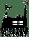RPG Publisher: Fairytale Factory, Ltd.