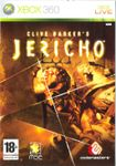 Video Game: Clive Barker's Jericho