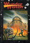Issue: Wunderwelten (Issue 8 - Apr 1991)