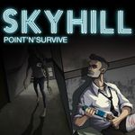 Video Game: Skyhill