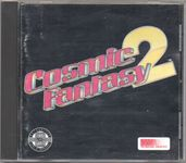 Video Game: Cosmic Fantasy 2