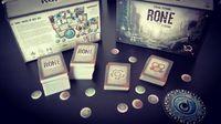 Board Game: RONE (Second Edition)