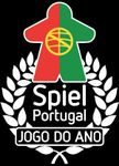 Guild: Spiel Portugal