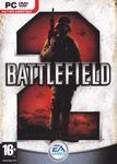 Video Game: Battlefield 2