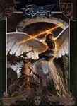 RPG Item: Elyrion - Erbe der Titanen