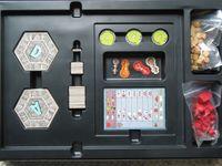 Board Game: Tikal