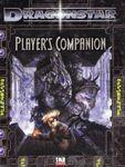 RPG Item: Player's Companion