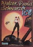 RPG Item: Walzer, Punks & Schwarzes Ice