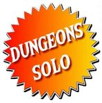 RPG: Dungeons Solo