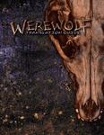 RPG Item: Werewolf Translation Guide