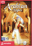 Video Game: Arabian Nights (2001)