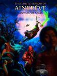 RPG Item: Harvester of Souls (5E)