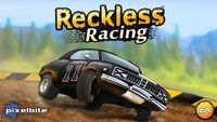 Video Game: Reckless Racing