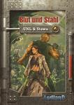 RPG Item: Blut und Stahl: UNL & Stawa