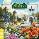 Board Game: Gardens