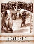 RPG Item: Deadshot