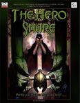 RPG Item: The Hero Snare