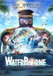 Video Game: Tropico 5: Waterborne