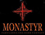 RPG: Monastyr