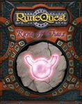 RPG Item: Rune of Chaos
