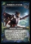 Board Game: Thunderstone: Promo Pack