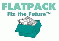 RPG: Flatpack: Fix the Future