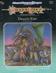 RPG Item: DLE3: Dragon Keep