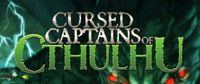 RPG: Cursed Captains of Cthulhu