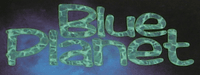 RPG: Blue Planet (1st Edition)
