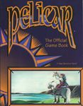 RPG Item: Pelicar: The Official Game Book
