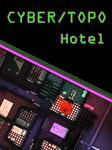 RPG Item: CYBER/TOPO Hotel