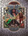 RPG Item: Houses of Hermes: Mystery Cults