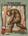 RPG Item: Classics of Controversy