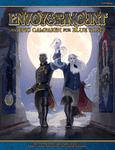 RPG Item: Envoys to the Mount
