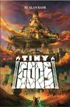 RPG Item: Tiny Gods