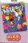 Video Game: Krakout