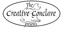 RPG Publisher: The Creative Conclave