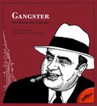 Board Game: Gangster