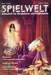 Issue: Spielwelt (Issue 41 - Jul 1990)