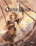 Issue: Other Minds (Issue 24 - Jan 2021)