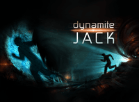 Video Game: Dynamite Jack