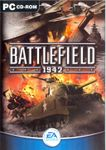 Video Game: Battlefield 1942