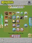 Video Game: Reiner Knizia's Kingdoms