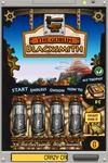 Video Game: The Goblin Blacksmith