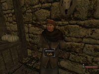 Video Game: Mount & Blade: Warband