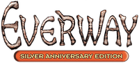 RPG: Everway (Silver Anniversary Edition)