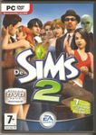 Video Game: The Sims 2