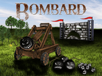 Video Game: Bombard