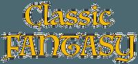 Series: Classic Fantasy
