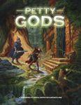 RPG Item: Petty Gods